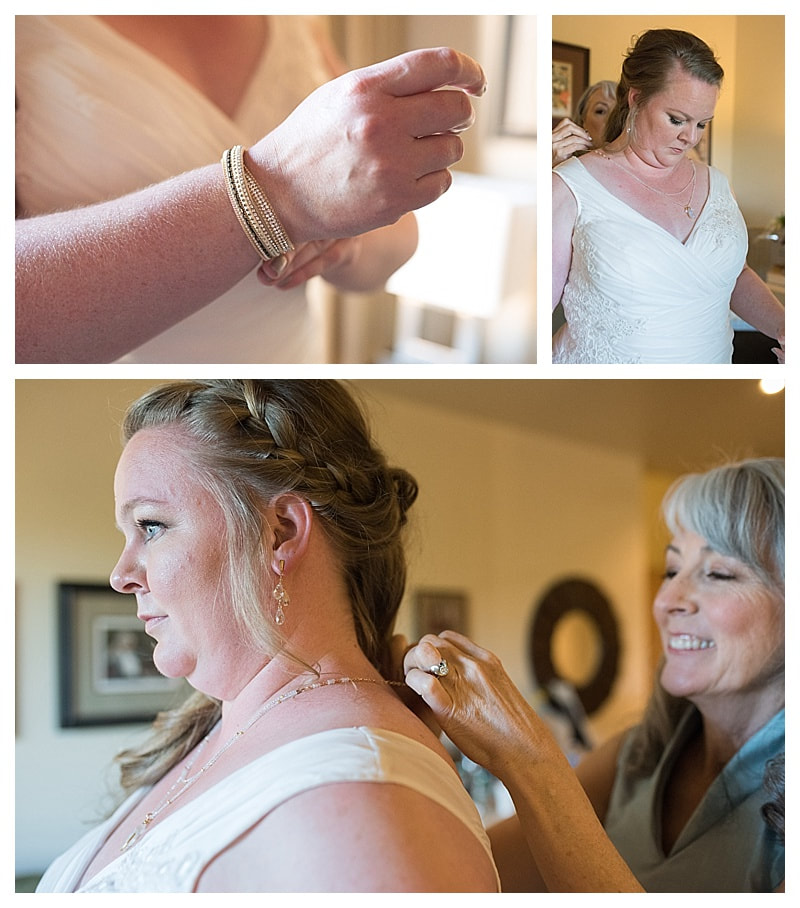 Eugene Oregon Wedding Photographer