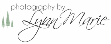 Photography by Lynn Marie - Oregon Wedding & Lifestyle Photographer